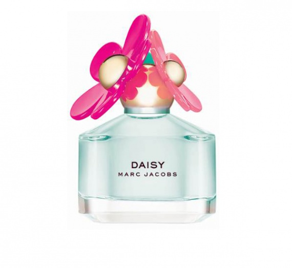 Аромат Daisy Delight Editions, Marc Jacobs