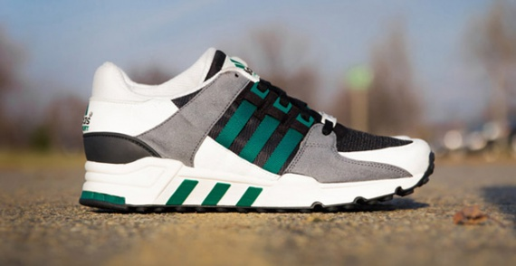 adidas Originals EQT Running Support